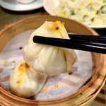 Photo of Crystal Jade La Mian Xiao Long Bao (IFC)