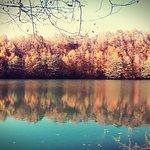 Ulugöl Tabiat Parkı