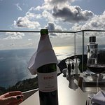 Photo de Restaurant Le Tillac - Les Terrasses d'Eze