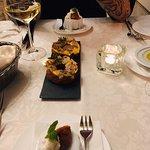 Foto de Restaurant Château Guetsch