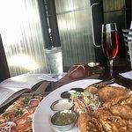 Cooper's Hawk Winery & Restaurants照片