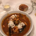 Фотография Sam's Grill And Seafood Restaurant