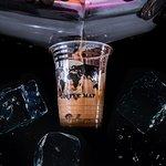 صورة فوتوغرافية لـ Coffee Map