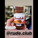 Фотография Rude Club