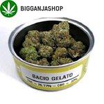 Bild från Biggans Café