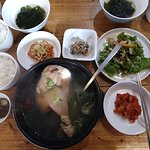 صورة فوتوغرافية لـ EID - Halal Korean Food