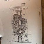 Torre Ravenna foto
