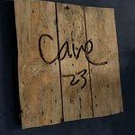 Foto de Cave 23
