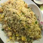Hua Hing Seafood Restaurant照片