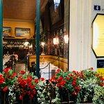 Bilde fra Restaurant Brasserie du Casino