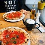 Zdjęcie Pizzeria 00