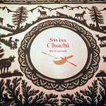 Photo of Restaurant Swiss Chuchi