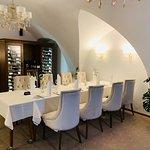 Bild från GLOBO Restaurant & Wine Bar