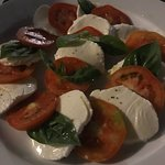 ภาพถ่ายของ Uncle Nan's Italian Restaurant