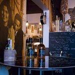 Zdjęcie Ristorante & Vinobar CaliBocca