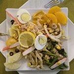 صورة فوتوغرافية لـ Galito's Restaurant