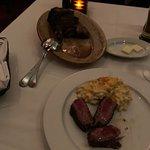 Royal 35 Steakhouse fényképe