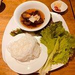 Foto van Bun Cha 145