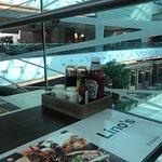 صورة فوتوغرافية لـ Lino's Coffee
