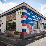 Fotografie: Old Route 66 Family Restaurant