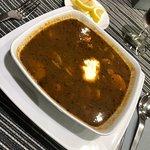 תמונה של Csokonai Restaurant