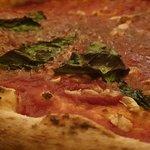 Photo of Forno Nero Pizza Napoletana