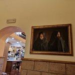 Foto Bar Focacceria Milese