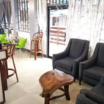 Foto de Lolo Oyong El Nido Pension House