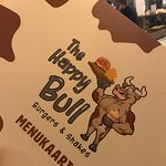 Foto de The Happy Bull