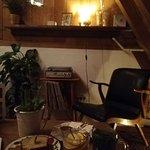 Foto de De Koffieschenkerij