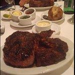 big beef 2