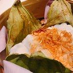 Mandarine Restaurant照片