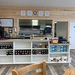 The Mercantile Cafe & Norwegian Gift Shop Photo