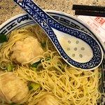 ภาพถ่ายของ Tsim Chai Kee Noodle Shop