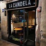 Foto de La Candela