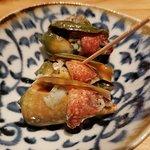 ภาพถ่ายของ Sushi Take