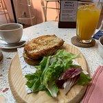 תמונה של Café Marcel