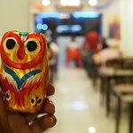 ภาพถ่ายของ Kalyana Restaurant