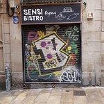 Billede af Sensi Bistro Barcelona