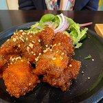 ภาพถ่ายของ G2 Korean BBQ