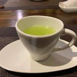 תמונה של Duong's Restaurant Saigon & Cooking Class