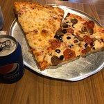 Bilde fra Paisano's Pizzeria & Sub Shop