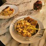 Foto de Sao Jorge Restaurante