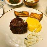 Zdjęcie GarMasz Butcher & Restaurant
