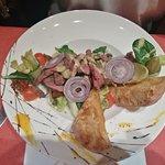 Photo of Restauracja Stara Panderosa