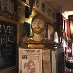 Fotografia lokality The Prince of Greenwich Museum Pub