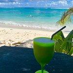 Φωτογραφία: Fruita Cabana Bar