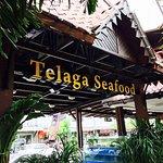 صورة فوتوغرافية لـ Telaga Seafood Restaurant