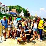 Tee Chiangmai Private Tour