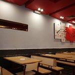 صورة فوتوغرافية لـ Jabri Restaurant